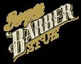 Bergen Barberstue